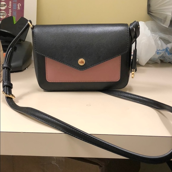6fb7f589080d Michael Kors Bags | Greenwich Crossbody Purse | Poshmark